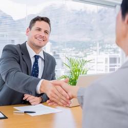 coaching enretien d'embauche 1